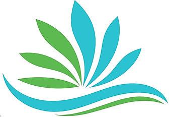 logo flower.jpg
