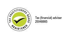 tax agent company 1