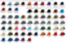 112 colors 1.PNG