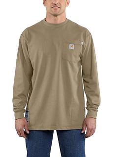 Carhartt FR Shirt.PNG