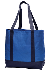 Port Day Tote.PNG