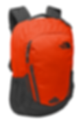 NF Connector Backpack.PNG