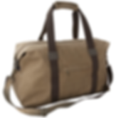 Weekender Bag DD.PNG