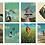 Thumbnail: Sammy Slabbinck Art Prints