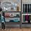 Thumbnail: Retail Shop Shelves - 3 New & 3 Updated