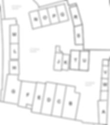 MB kitchens and Bathrooms Camberley locations map