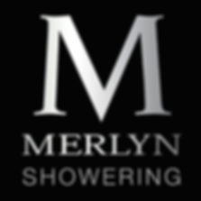 Merlyn and Arysto Showers
