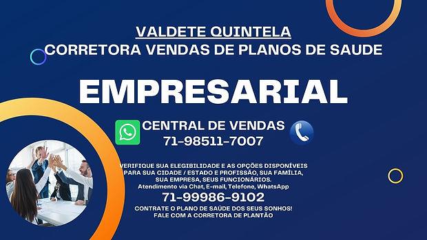 plano de saude, planos de sude, plano de saude empresarial em sergipe, tabelas de preços plano de saude em sergipe