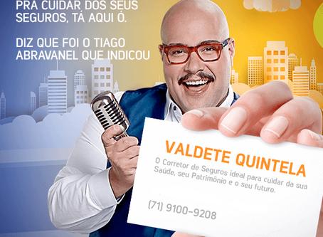 71-99986-9102 Encontre um Corretor SulAmerica Saude | Plano Empresarial | Cobertura Nacional