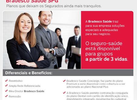 Quais os tipos de planos de saúde existentes na Bahia com cobertura nacional?