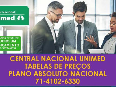 71-3140-2400 Planos Unimed CNU (Salvador) Adesão Allcare-BA
