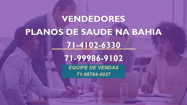 VENDEDORES PLANOS DE SAUDE EM SSA-BA.JPG