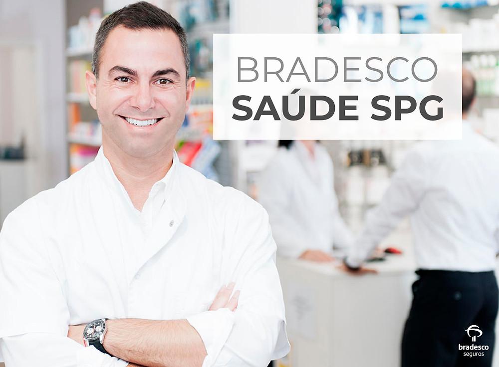 Ceara | SPG & Empresarial - Saúde Bradesco | Como Contratar, São Paulo | SPG & Empresarial - Saúde Bradesco | Como Contratar