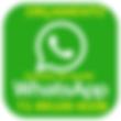 Orçamento_Planos_de_Saude_Empresariais.p