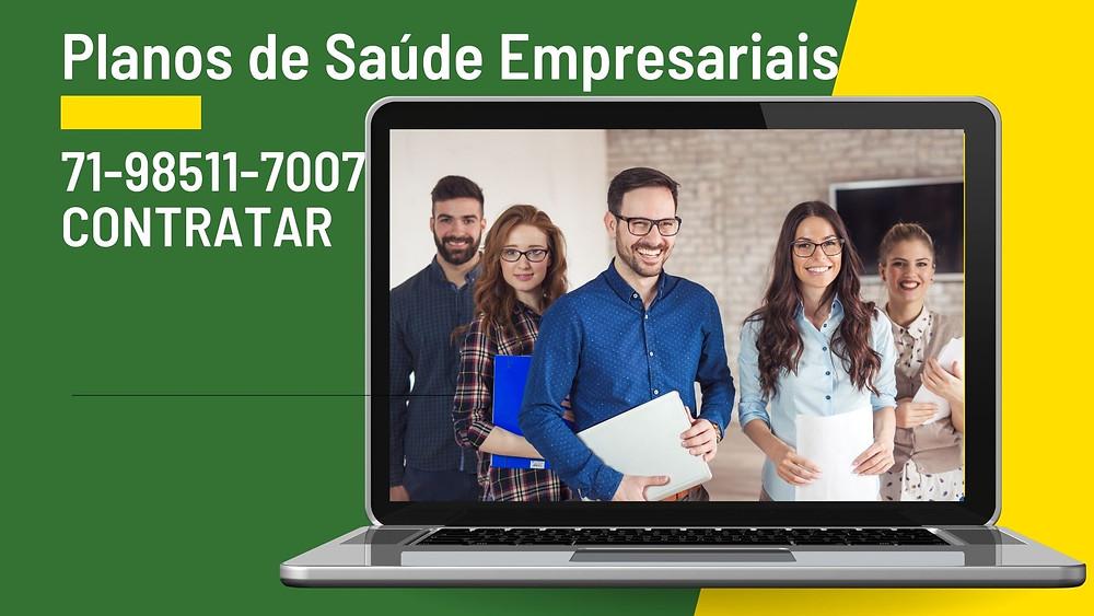 Unimed - Planos Corporativos Empresariais, 02 a 29 vidas | Tab Unimed PME Salvador