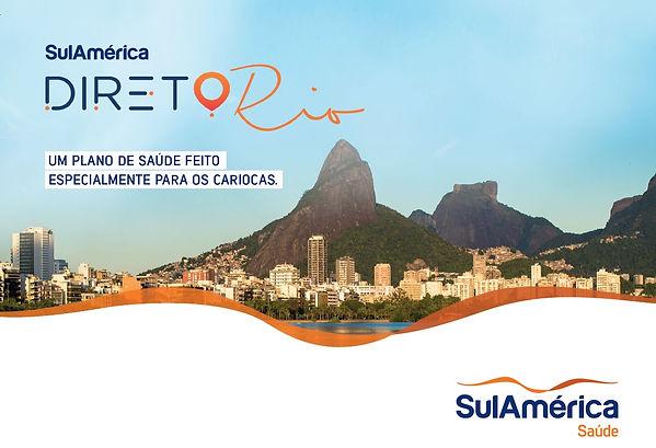 Sul America Saude Rio Planos Empresariai