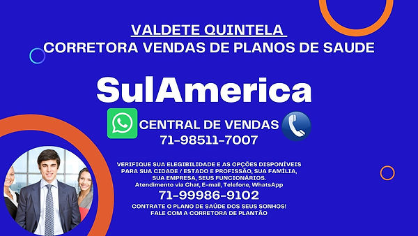 Tabelas SulAmerica Saude Empresas, Plano de Saude SulAmerica, plano desaude tabela de preços, plano de saude empresarial, SulAmerica Saude tabela de preços 2021, Plano SulAmerica plano Exato, Planos Sul America Nacional, planos Sul America Especial 100, SulAmerica Saude empresarial Bahia, Plano de Saude Sul America tabela de preços Salvador, Saude Sul America Classico Nacional tabela de preços 2021, Plano Sul America Saude Empresas SP, Sul America Saude empresarial Salvador-Ba, Planos de Saude Sul America Saude em Lauro de Freitas-BA, Tabelas SulAmerica Saude plano de saude Empresas em Camacari-Ba, Plano de Saude SulAmerica tabela de preços RJ, Planos de Saúde preços, Tabela de Preço SulAmerica Saude para Grandes Empresas, Planos de Saúde SulAmerica preços empresas Guanambi-BA, Planos de Saude Sul America Empresarial para Empresas de Candeias-Ba,planos de saude Sul America Executivo Nacional Bahia, Planos SulAmerica Dental Empresas, Planos de Saúde SulAmerica SP, Planos de Saúde
