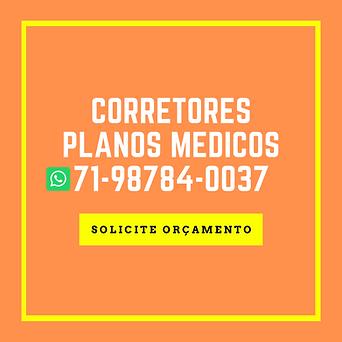 corretores.png