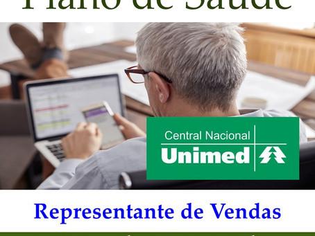 Central Nacional Unimed Tabelas Allcare