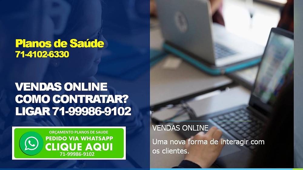 SulAmerica Saude | Tabelas Qualicorp | Plano Coletivo por Adesão
