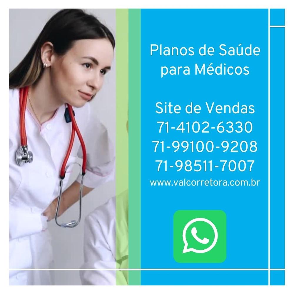 planos de saúde salvador tabela de preços,Médicos ABM-BA Planos de Saúde SulAmerica | Tabelas Qualicorp
