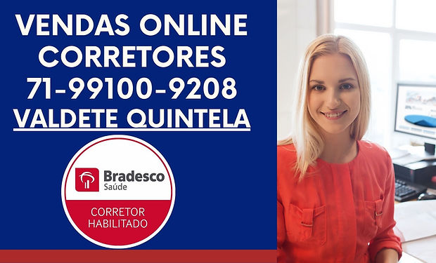 CORRETORA SAUDE BRADESCO.jpg