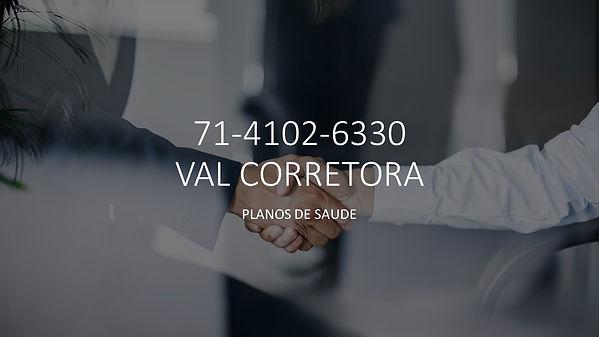 CORRETOR PLANOS DE SAUDE.JPG