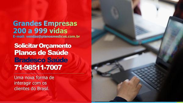 PLANO DE SAUDE EMPRESAS EIRELI.JPG