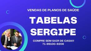 Aracaju-SE   71-98511-7007   Planos de Saude