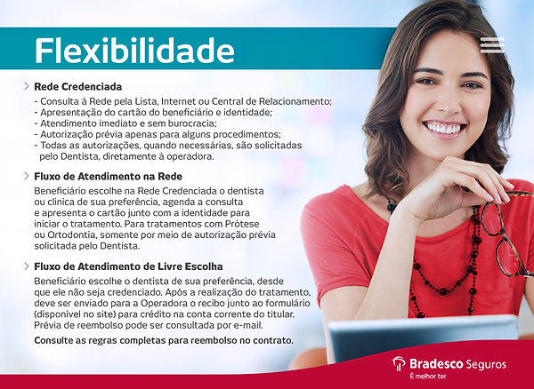 bradesco-dental-empresarial-mercado-017.