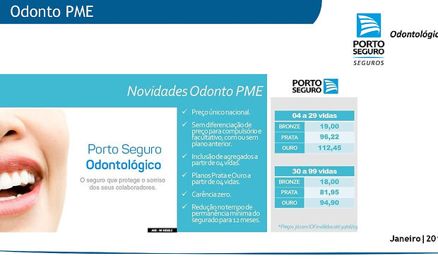 Tabela_de_Preços_-_Porto_Seguro_Odonto_E