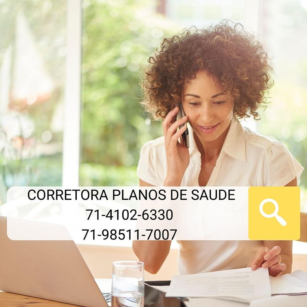 Unimed em Salvador - Planos de Saude Unimed na Bahia