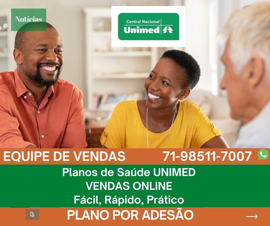 Maranhão | Unimed CNU | Tabelas Allcare