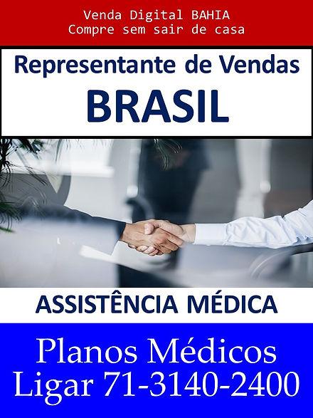 BRASIL - PLANO DE SAUDE EMPRESARIAL.JPG