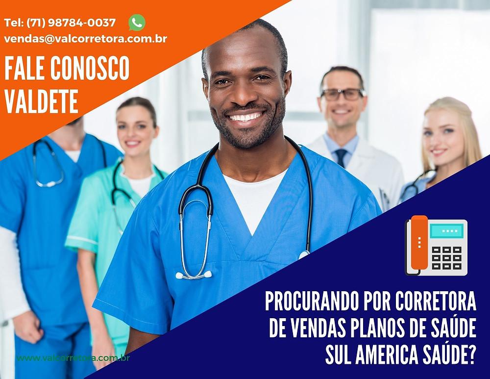 Opções de Planos SulAmerica SulAmérica Saúde Plano Exato SulAmérica Saúde Plano Básico SulAmérica Saúde Plano Clássico SulAmérica Saúde Plano Especial 100 SulAmérica Saúde Plano Executivo SulAmérica Saúde Plano Prestigie
