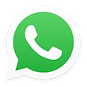 1200-WhatsApp..png