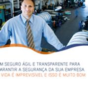 SulAmerica_Saude-Empresarial_-_Cópia.png