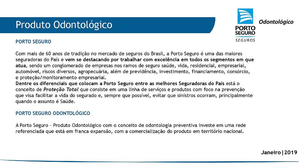Comercial Odonto-002.jpg