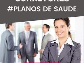 Corretor Planos de Saude