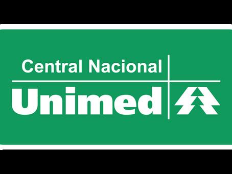 71-4102-6330 - Conheça a Central Nacional Unimed antes de contratar seu plano de saude
