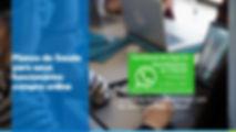 Planos de Saúde Empresariais na Bahia, Planos de Saúde Empresariais valores, Planos de Saúde Empresarial, Planos de Saúde Empresa, Plano de Saúde Empresarial, Planos de Saude Empresas, Planos de Saude Empresarial SP, Planos de Saude Empresarial Unimed, Planos de Saude Empresarial no ES, Planos de Saude Empresarial DF, Planos de Saude Empresarial MG, Planos de Saúde empresarial RJ, Planos de Saúde preços, Planos de Saude preços BA, Planos de Saude preços SP, Planos de Saúde Amil tabela de preços, Planos de Saúde tabela preços, Planos de Saúde Bradesco preços, Planos de Saúde Bradesco, Planos de Saude Bradesco, Planos de saúde Brasília, Planos de Saúde Brasil, Planos de Saude Bradesco Saúde, Planos de Saude Bradesco tabela de preços, Planos de Saúde Bradesco SPG, Planos de Saude Bradesco Empresarial, Planos de Saude Bradesco MG, Planos de Saude Bradesco valor, Seguro Saúde empresarial, Seguro Saude empresa, Unimed Seguro Saúde empresarial Planos de Saúde Empresariais, Planos de Saúde Emp