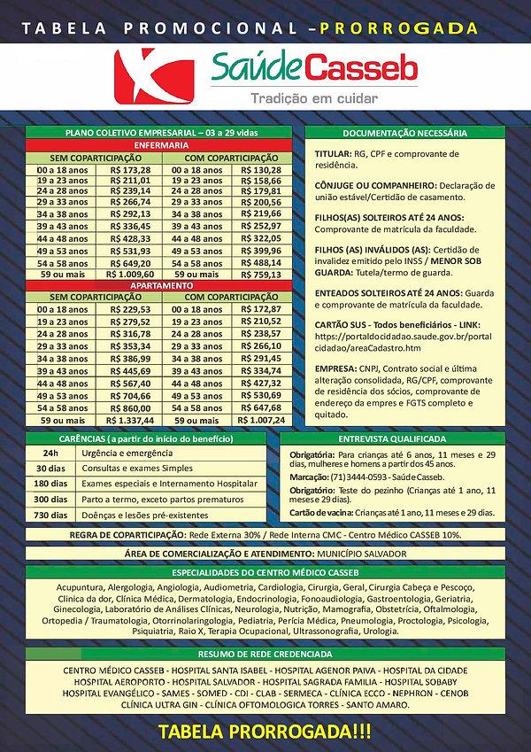 Saude_Casseb_-_Saude_PME_-_tabela_origin