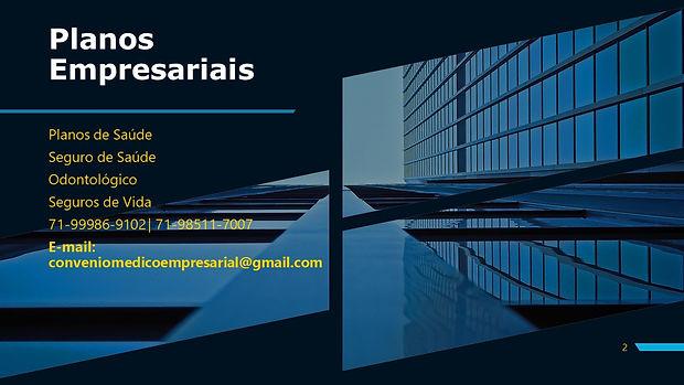 Planos_de_Saúde_Corporativos_Bahia.jpg