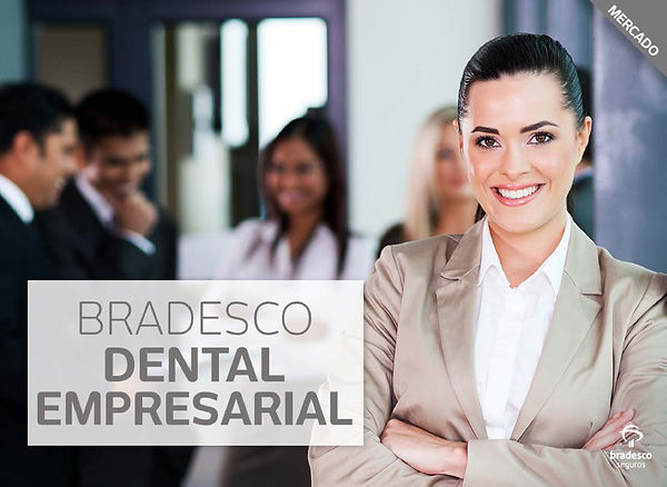 Dental Empresarial