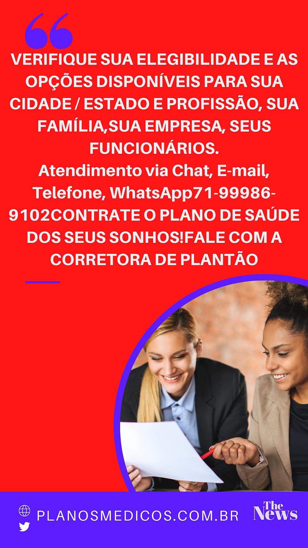 Bradesco Saúde Top