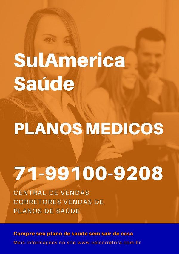 SulAmerica Saude (2).jpg