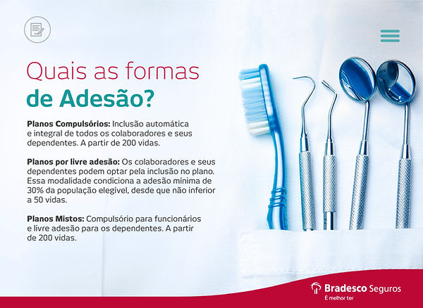 bradesco-dental-empresarial-mercado-015.