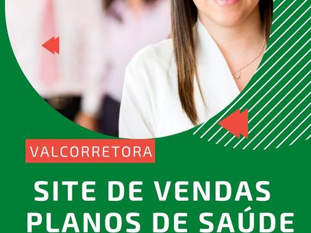 71-4102-6330 Corretor Planos de Saude | Bradesco Saúde Empresarial em Lauro de Freitas