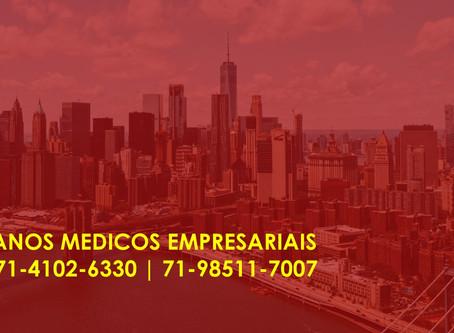 71-98511-7007(Teixeira de Freitas) Encontre um Corretor Bradesco Saúde e Bradesco Dental