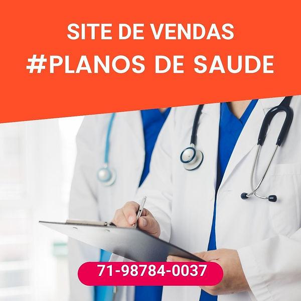 PLANO DE SAUDE (2).jpg
